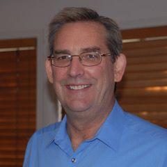 Dr. Mark Goodfellow